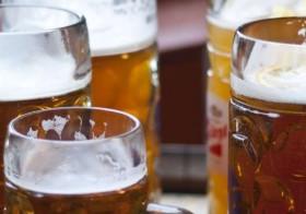 Alcohol zelfhulp via internet